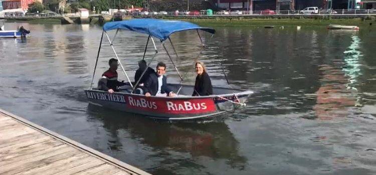 Presentación Riabus
