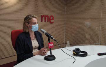 """González acusa al PNV de estar """"ojo avizor"""" sobre Cataluña para, si sale bien, poner en marcha el """"eusko procés"""""""